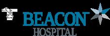 FranciscanBeaconHospital_Logo_Black